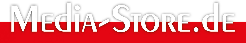 Werbung mit  Media-Store.de